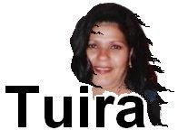 Tuira