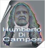 Humberto Di Campos
