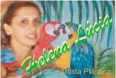 Helena Lúcia