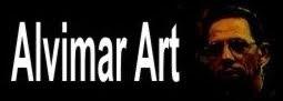 http://alvimarart.blogspot.com