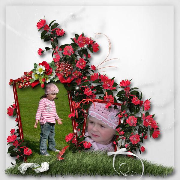 http://4.bp.blogspot.com/_FEJHmH5U2QI/S_FaEr_ixoI/AAAAAAAAAKk/VNSjHvQIUFw/s1600/lo2m.jpg