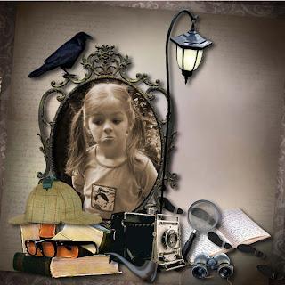http://4.bp.blogspot.com/_FEJHmH5U2QI/TAFq6QGbSXI/AAAAAAAAAMU/URzoEyqnRN0/s320/lo8.jpg