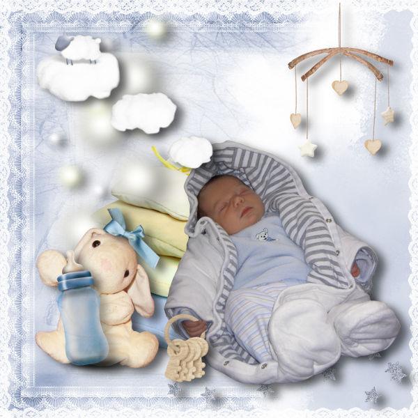http://4.bp.blogspot.com/_FEJHmH5U2QI/TAVG0mDOvMI/AAAAAAAAAM8/MBnkKUV0OTQ/s1600/liboy1.jpg