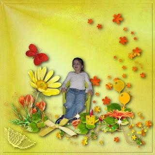 http://4.bp.blogspot.com/_FEJHmH5U2QI/TBkW_vtunAI/AAAAAAAAAOE/GbWniG1RLhc/s320/PD2.jpg