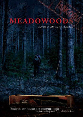 Meadowoods (2010) STV DVDRip XviD-DMZ