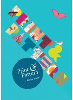 AND IN THIS ace BOOK too!