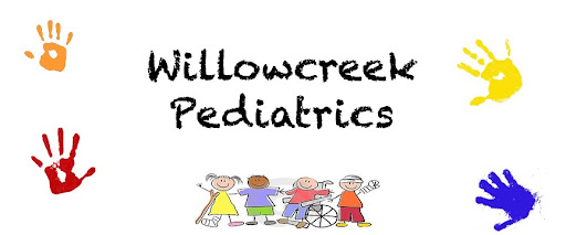 Willow Creek Pediatrics
