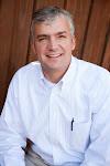 Jim Memmott, M.D.