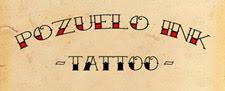 Visita mi página de Tatuajes