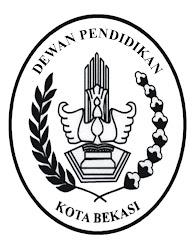 Logo DP Kota Bekasi