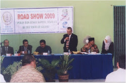 Pemberdayaan Kelembagaan Komite Sekolah di Kota Bekasi