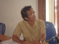 Pelayanan penyelesaian kasus tertentu pada penyelenggaraan pendidikan