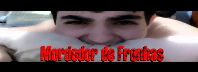 [Image: logo+morde+fronha+copy.png]
