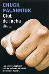 El club de la lucha (1996)