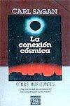 La conexión cósmica (1973)