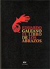 El libro de los abrazos (2000)