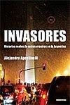 Invasores (2009)
