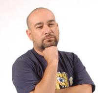 Juan Andrés Salfate