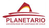 Charlas de Divulgación Científica de Planetario 2010