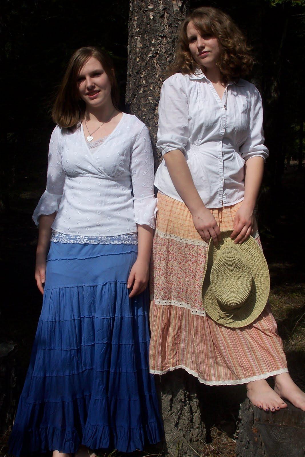 feminine mens clothing - photo #24