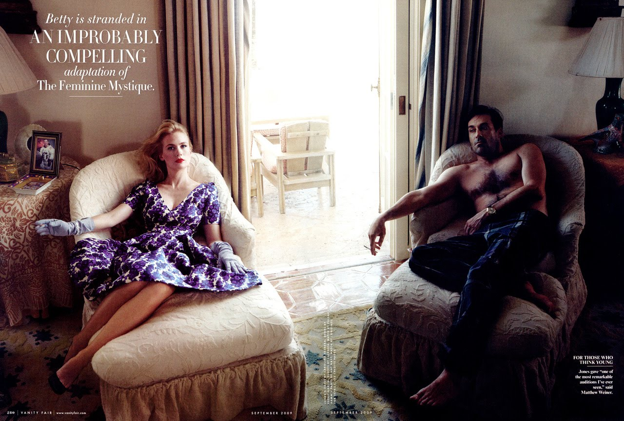 http://4.bp.blogspot.com/_FEkxtl1-FKs/THZMOoURMOI/AAAAAAAAAbo/5lIN_L4guM4/s1600/January+Jones+and+Jon+Hamm+photographed+by+Annie+Leibovitz+for+Vanity+Fair,+Sept+2009.jpg