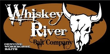 Visit Whiskey River Bait Company