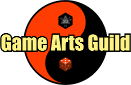 Game Arts Guild