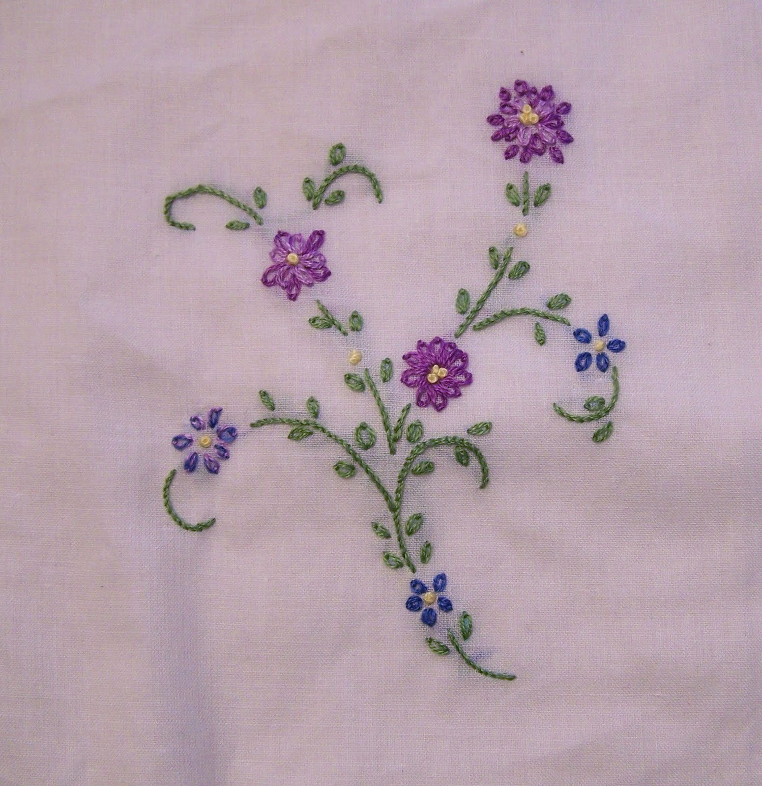 History of embroidery stitches embroidery designs