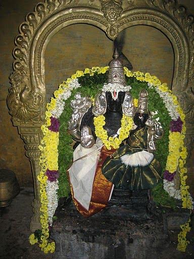 [Sri+Lakshminarayan+Temple]