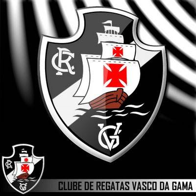 Club De Regatas Vasco Da Gama E Um Clube Desportivo Da Cidade Do Rio