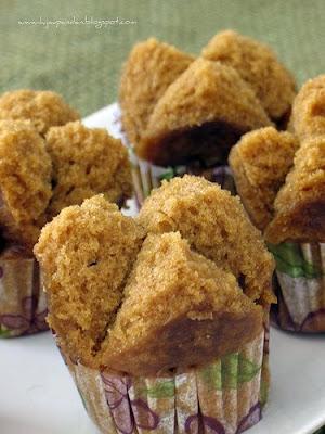 Roti Kukus Gula Merah,Roti Kukus,kue bolu gula merah,kue bolu