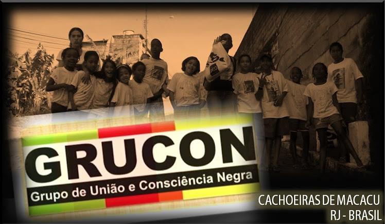 GRUCON