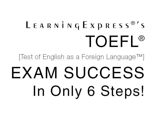 writing proficiently essay skills english exam success Improving english writing skills english writing is thought to be an essential skill for success in the modern to take an english language exam 9 write a.