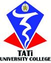 TATiUC