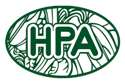 HPA
