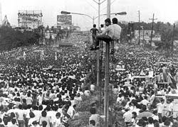Philippine Commentary V3.0: Why Edsa 1 Is Sacred & Edsa 2, Immoral ...