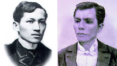reaction about rizal s trial Jose rizal reaction paper  topics: philippines,  national hero and the anniversary of rizal's death is commemorated as a philippine holiday called rizal day rizal's 1896 military trial and execution made him a martyr of the philippine revolution.