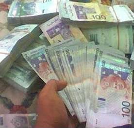 duit-banyak-giler-panduan-affiliate