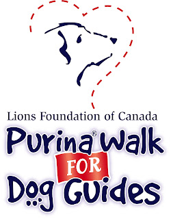PWFDG+logo Purina Walk for Guide Dogs   2010