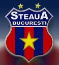 FC Steaua