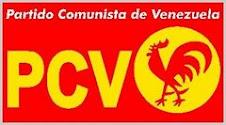 FORTALECER AL PARTIDO COMUNISTA DE VENEZUELA:: TAREA FUNDAMENTAL  URGENTE NECESARIA  Y DECISIVA