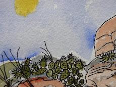 Watercolor #27