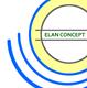 Elan Concept  <br> Tel:97 95 86 40
