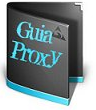 GUIA PARA TU PROXY MANUAL