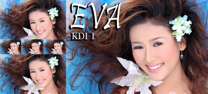 EVA KDI