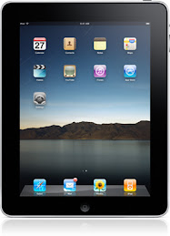 Review iPad Apple