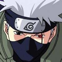 Vídeos Kakashi-avatar-009b