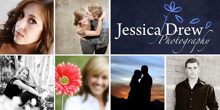 Jessica Drew Photography