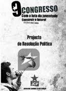 9º Congresso JCP