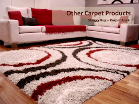 OTHERS CARPETS